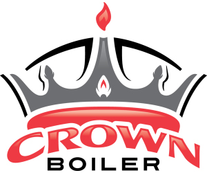 Crown Boiler Venting Parts