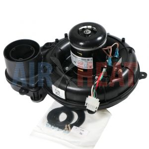 1184400 Ventor Motor Sub to 1188170 Arcoaire//Comfort Maker//Tempstar//Heil//Keeprite//International Comfort Products