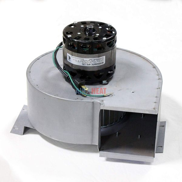Electrical Reversomatic Bathroom Ventilation Exhaust Fan Motor